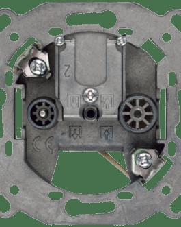 5TG5502-3KK Siemens Промышленная автоматизация Переключатели и розетки