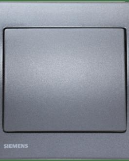 5TG5533-7NS Siemens (Сименс) Переключатели и розетки Промышленная автоматизация