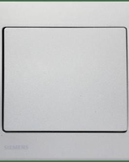 5TG5530-0MA Siemens (Сименс) Промышленная автоматизация Переключатели и розетки