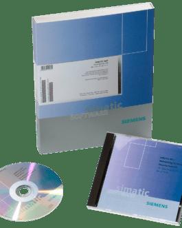 6GK1706-1NW64-3AC0 Siemens Контроллеры SIMATICNET