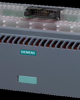 6ES7924-0BG20-0BC0 Siemens (Сименс) Automation technology Промышленная автоматизация
