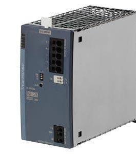 5TG9874-1AM Siemens Промышленная автоматизация Переключатели и розетки