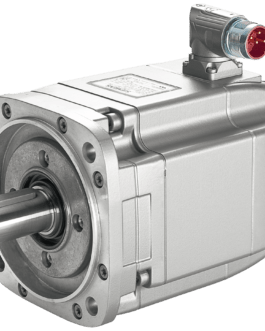 1FK7101-2AF74-1TA2 Siemens Электродвигатели Capacitor motor