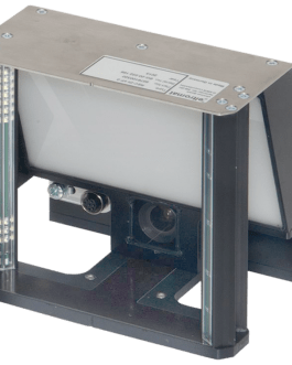 6AU1671-7BX00-0AA0 (6AU16717BX000AA0) Siemens Siemens/Accessories for controls Контроллеры