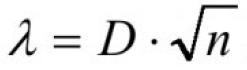 Показатели надежности электрооборудования распределительных сетей 10-6-0,4 кВ 4