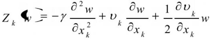 Компьютерное моделирование гидродинамики расплавов 7