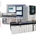Определение оптимального варианта автоматизированных производственных систем