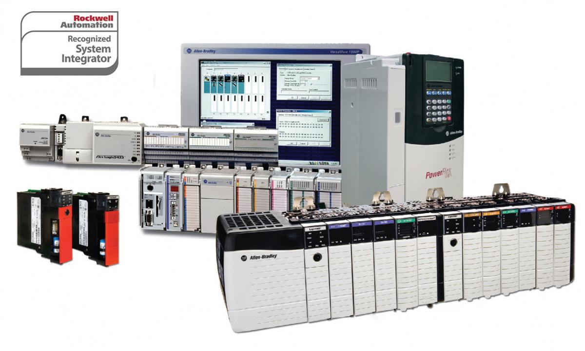 Read more about the article Определение оптимального варианта автоматизированных производственных систем