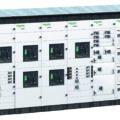 Показатели надежности электрооборудования распределительных сетей 10-6-0,4 кВ