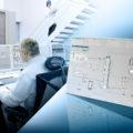 Инновации в проектировании и конструировании