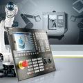 Модель экономической эффективности автоматизации конструкторско-технологической подготовки машиностроительного производства