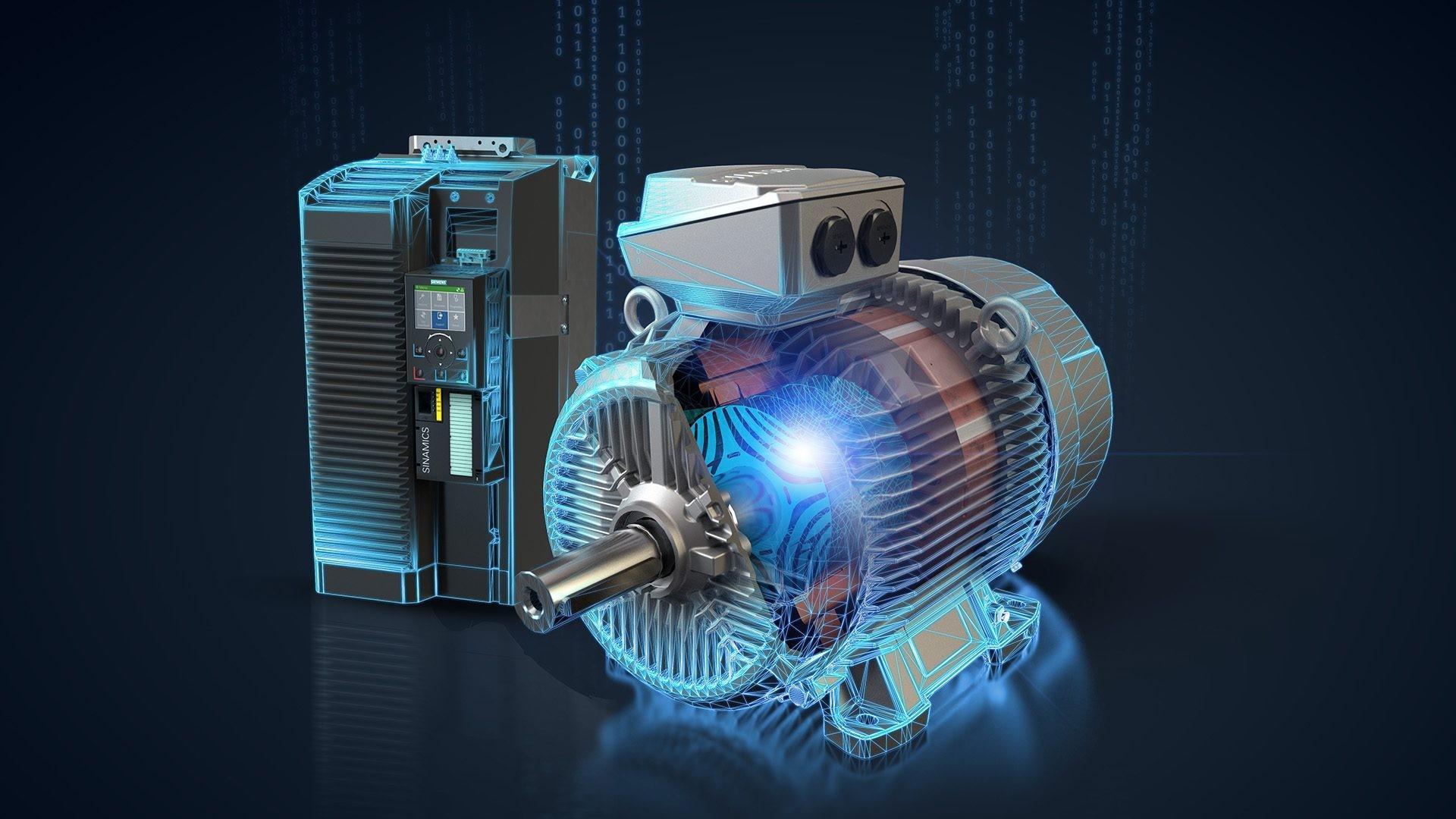 Read more about the article О влиянии параметров асинхронных двигателей на потребление реактивной мощности и потери электрической энергии