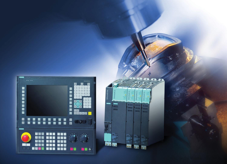 Купить частотный преобразователь, контроллер 5
