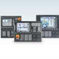 Разработка системы автоматического обеспечения параметров шероховатости поверхности на основе динамического мониторинга