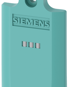 3SE5210-1AA00 Siemens (Сименс) Accessories for position switches КИП