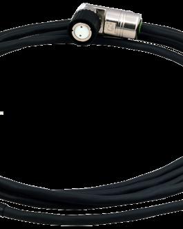6FX3002-5BL02-1BA0 Siemens (Сименс) Prefabricated brake Промышленная автоматизация