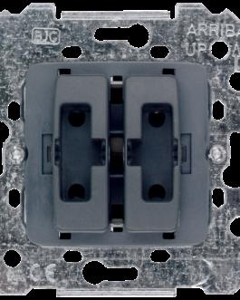 5TD5500-5KK Siemens (Сименс) Basic element Промышленная автоматизация