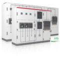 О влиянии перетоков реактивной мощности на параметры систем электроснабжения промышленных предприятий
