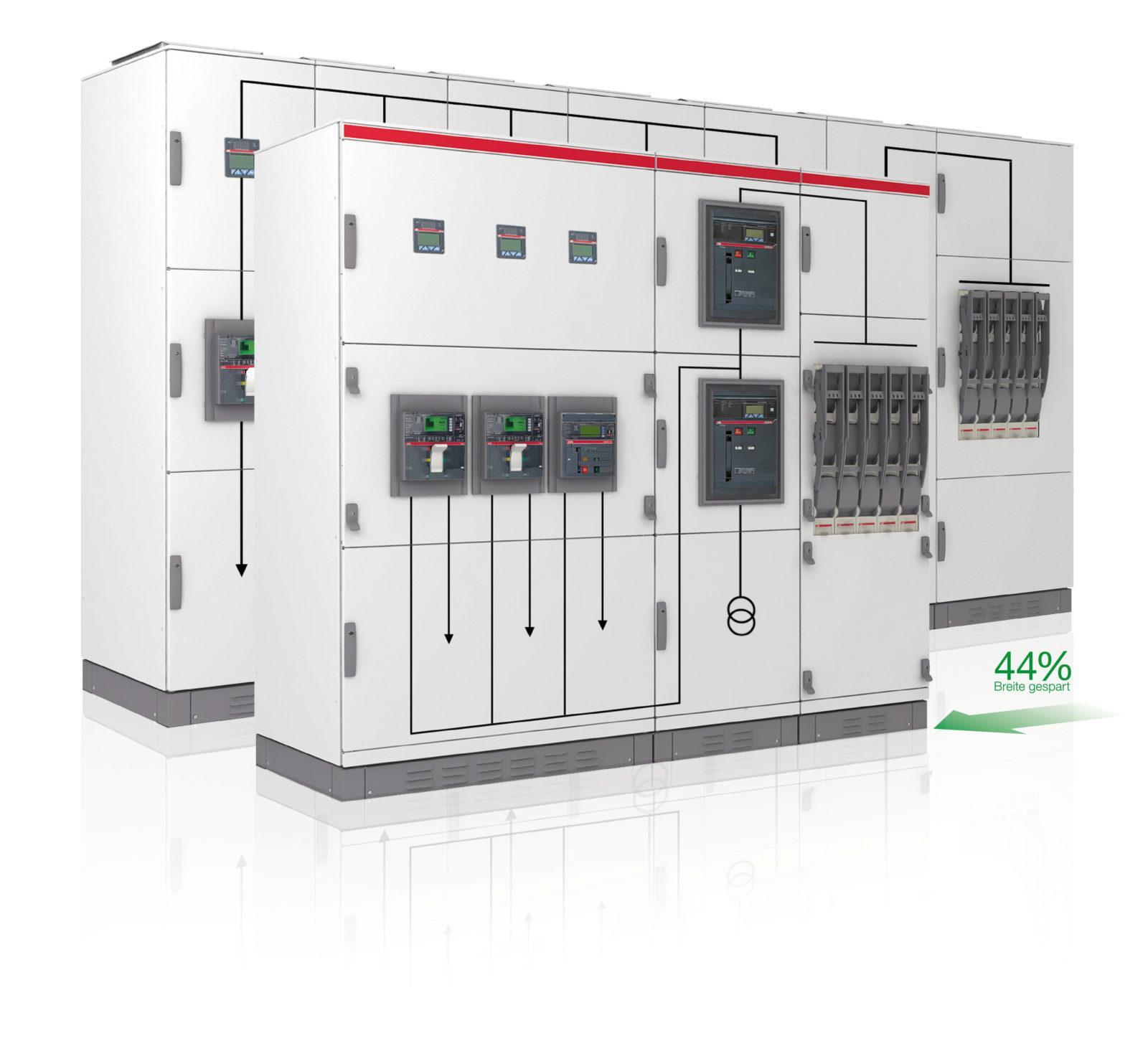 Read more about the article О влиянии перетоков реактивной мощности на параметры систем электроснабжения промышленных предприятий