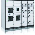 Применение корректирующих коэффициентов для выявления наименее энергоэффективных участков распределительной сети