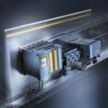 Методика автоматического распознавания аварийных ситуаций оборудования компрессорной станции