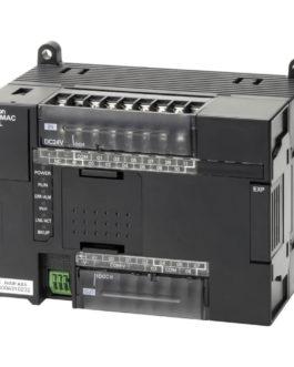CP1L-EL20DT1-D Omron (Омрон) Контроллер CP1L