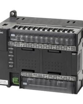 CP1L-EM30DT1-D Omron (Омрон) Контроллер CP1L