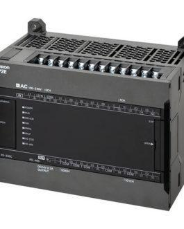CP2E-S30DT1-D Omron (Омрон) Контроллер CP2E-S