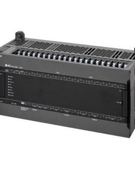 CP2E-S60DT1-D Omron (Омрон) Контроллер CP2E-S