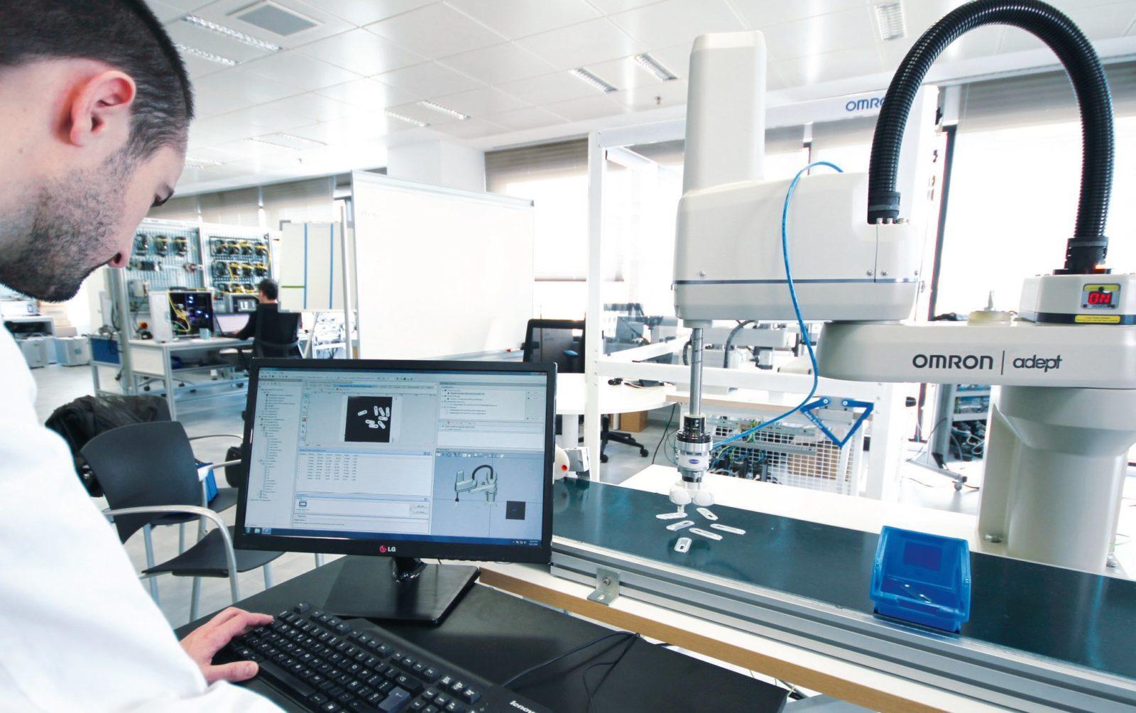 Read more about the article Определение оптимального уровня надежности производственной системы