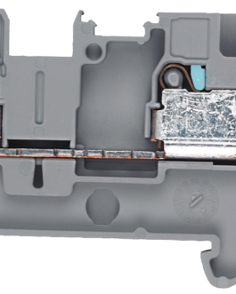 8WH6003-0AG00 Siemens (Сименс) Наборные клеммы Промышленная автоматизация