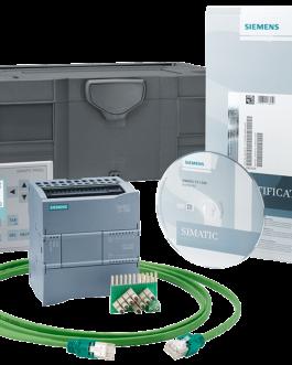 6AV6651-7HA02-3AA4 Siemens (Сименс) PLC complete system Контроллеры