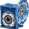 Исследования процессов изнашивания редукторов мотор-колес автосамосвалов БелАЗ по параметрам работающего масла