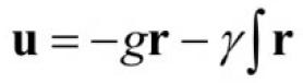 Энергетические и динамические характеристики регулируемого асинхронного электропривода 1