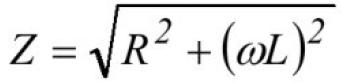 Математическое моделирование тиристорного преобразователя с учетом нелинейности тиристора 10
