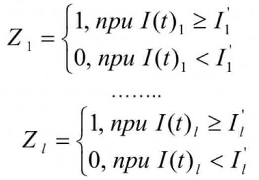 Методика разработки программного обеспечения систем логического управления подъёмными установками 2