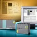 Программное обеспечение мониторинга достоверности запасов угледобывающих предприятий