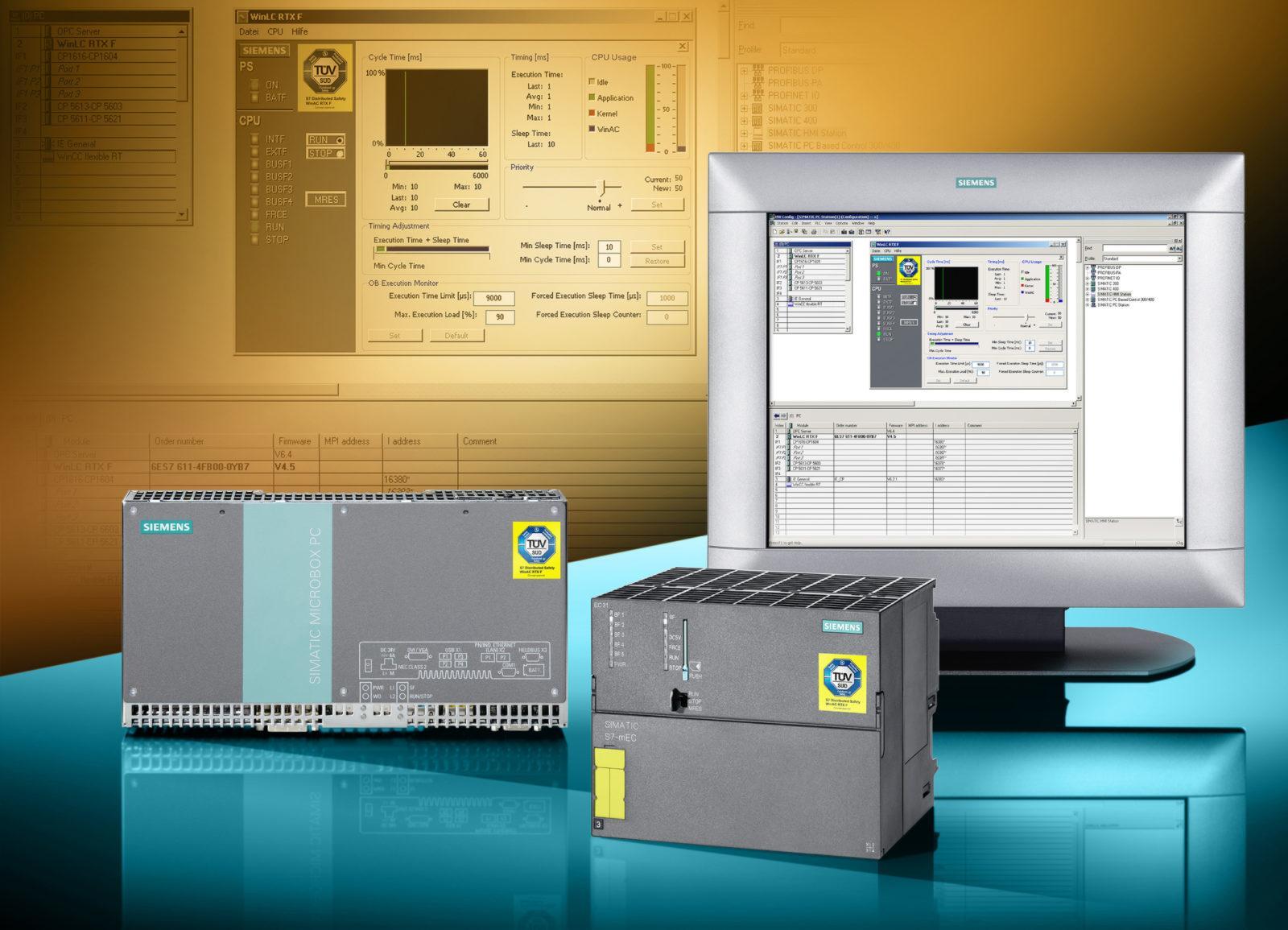 You are currently viewing Программное обеспечение мониторинга достоверности запасов угледобывающих предприятий