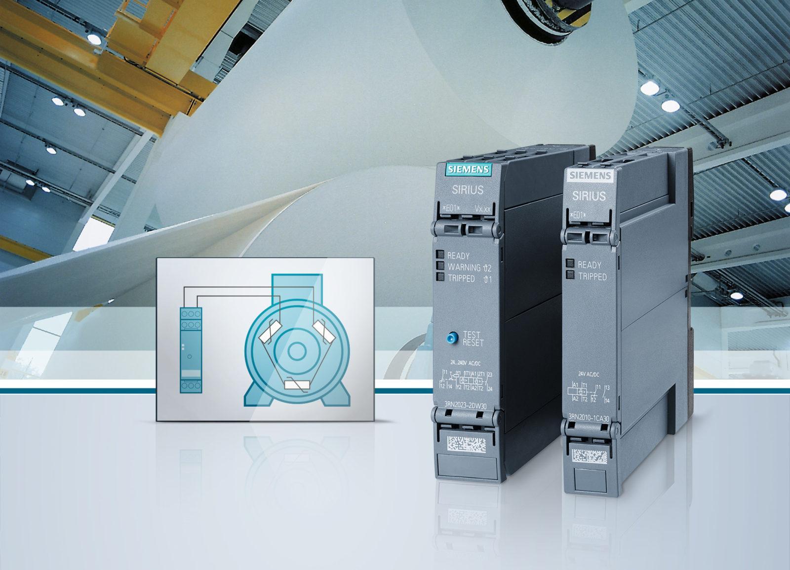 Read more about the article Методика разработки программного обеспечения систем логического управления подъёмными установками