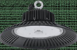 LDSP0-5004-100-120-K03 IEK ( ИЭК ) Светильник светодиодный ДСП 5004 100Вт 120град 5000К IP65 алюминий IEK