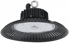 LDSP0-5004-100-120-K03