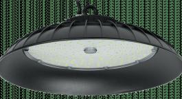 LDSP0-3012-200-120-K23 IEK ( ИЭК ) Светильник светодиодный ДСП 3012 PRO 200Вт 120град 6500К IP65 алюминий IEK