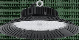 LDSP0-5003-200-090-K03 IEK ( ИЭК ) Светильник светодиодный ДСП 5003 200Вт 90град 5000К IP65 алюминий IEK