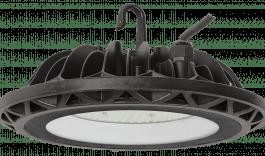 LDSP0-4006-200-65-K23 IEK ( ИЭК ) Светильник светодиодный ДСП 4006 200Вт 6500К IP65 алюминий IEK