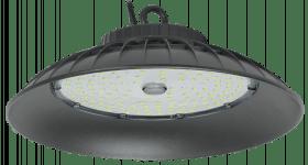 LDSP0-3009-150-120-K23
