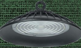 LDSP0-3017-100-090-K23 IEK ( ИЭК ) Светильник светодиодный ДСП 3017 PRO 100Вт 90град 4000К IP65 алюминий IEK