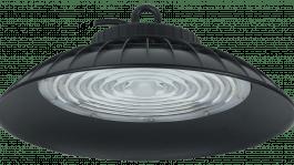 LDSP0-3018-150-090-K23 IEK ( ИЭК ) Светильник светодиодный ДСП 3018 PRO 150Вт 90град 4000К IP65 алюминий IEK