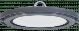 LDSP0-5014-150-65-K23 IEK ( ИЭК ) Светильник светодиодный ДСП 5014 150Вт 6500К IP65 алюминий IEK