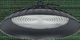 LDSP0-3019-200-090-K23 IEK ( ИЭК ) Светильник светодиодный ДСП 3019 PRO 200Вт 90град 4000К IP65 алюминий IEK