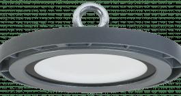LDSP0-5010-060-65-K23 IEK ( ИЭК ) Светильник светодиодный ДСП 5010 60Вт 6500К IP65 алюминий IEK